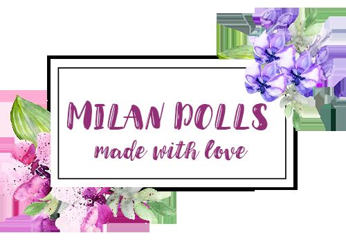 Milan Dolls